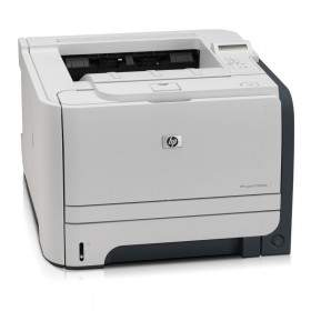 Printer Laser HP P2055DN