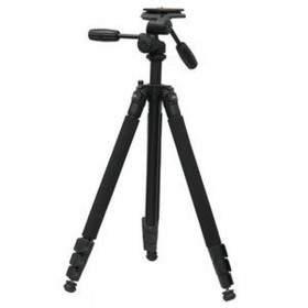 Tripod Kamera WEIFENG WT-692