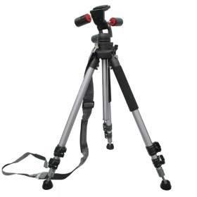 Tripod Kamera WEIFENG WT-666