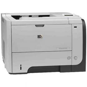 Printer Laser HP Enterprise P3015