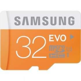 Samsung microSDHC EVO 32GB