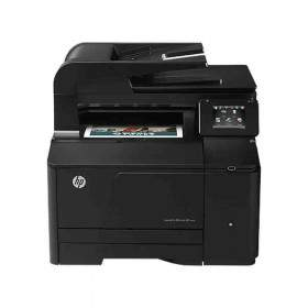 Printer Laser HP Pro 200 M276nw