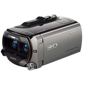 Kamera Video/Camcorder Sony Handycam HDR-TD10E