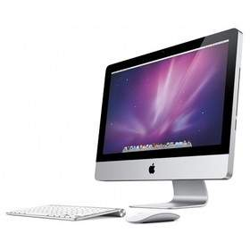 Desktop PC Apple iMac MC309ZA / A