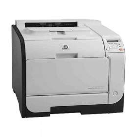 Printer Laser HP Pro 400 M451dn