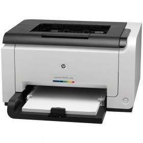 Printer Laser HP Pro CP1025