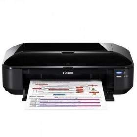 Printer Inkjet Canon PIXMA iX6870