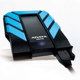 ADATA HD710 500GB