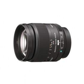 Sony Sonnar T 135mm f/2.8