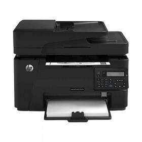 HP Pro M127fn