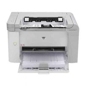 Printer Laser HP Pro P1566