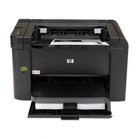 Printer Laser HP Pro P1606DN