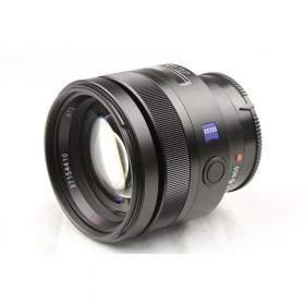 Lensa Kamera ZEISS SAL-85F14Z 85mm f1.4