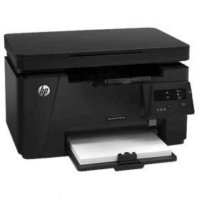 Printer Laser HP Pro M125a