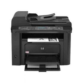 Printer Laser HP Pro M1536dn