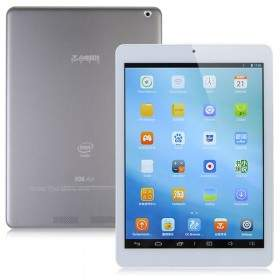 Tablet Teclast X98