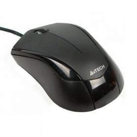 Mouse Komputer A4Tech D-400