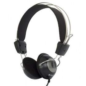 Headphone A4Tech HS-23