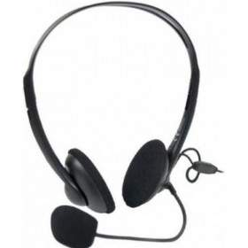 Headset A4Tech HS-6 iChat