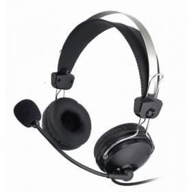 Headset A4Tech HS-7P