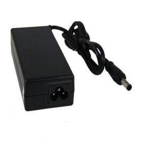 Adaptor Charger Laptop Acer 1144