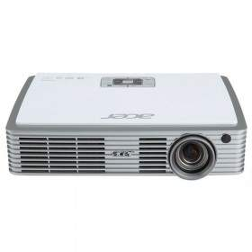 Proyektor / Projector Acer K330