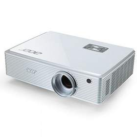 Proyektor / Projector Acer K520