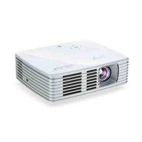 Proyektor / Projector Acer K135