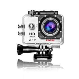 Action Cam Bella Vision BV-A8