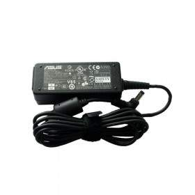 Adaptor Charger Laptop Asus 1166