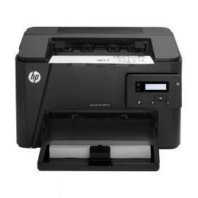 Printer Laser HP Pro M201n