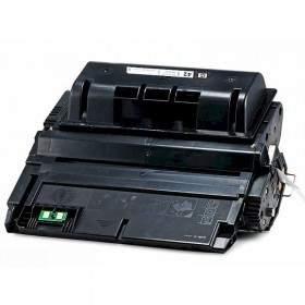 Toner Printer Laser HP 42A-Q5942A