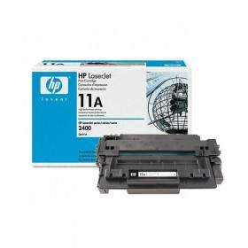 Toner Printer Laser HP 11A-Q6511A