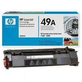 HP 49A-Q5949A
