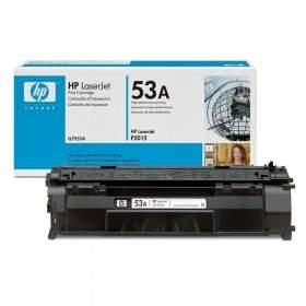 HP 53A-Q7553A