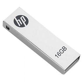 USB Flashdisk HP V210W 16GB