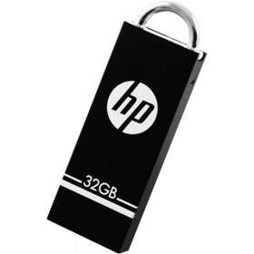 USB Flashdisk HP V224W 32GB
