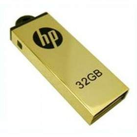 USB Flashdisk HP V225W 32GB