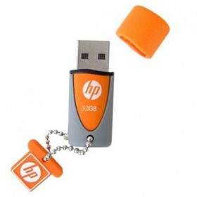 Flashdisk HP V245W 32GB