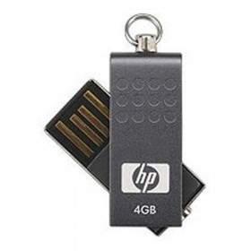 USB Flashdisk HP V115W 4GB