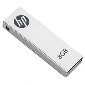 USB Flashdisk HP V210W 8GB