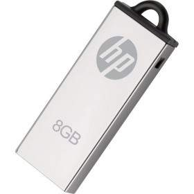 USB Flashdisk HP V220W 8GB