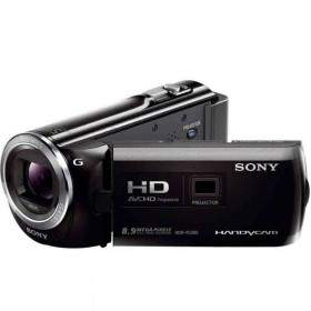 Kamera Video/Camcorder Sony Handycam HDR-XR150E
