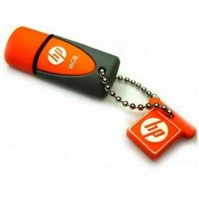 USB Flashdisk HP V245W 16GB