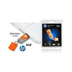 USB Flashdisk HP V2450 8GB