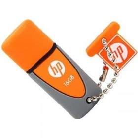 Flashdisk HP V245L 16GB