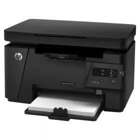 Printer Laser HP M125A