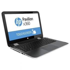 Laptop HP Pavilion 13-A048CA X360