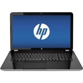 Laptop HP Pavilion 17-E110DX