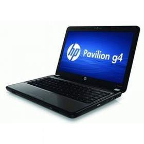 Laptop HP Pavilion G4-1131AU